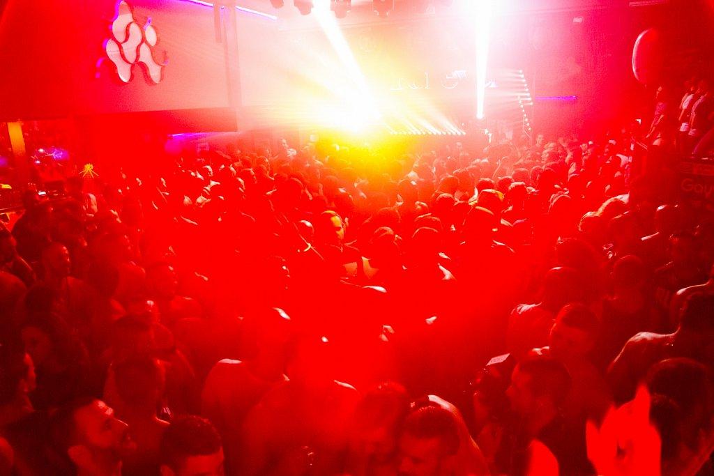 redlight-7.jpg