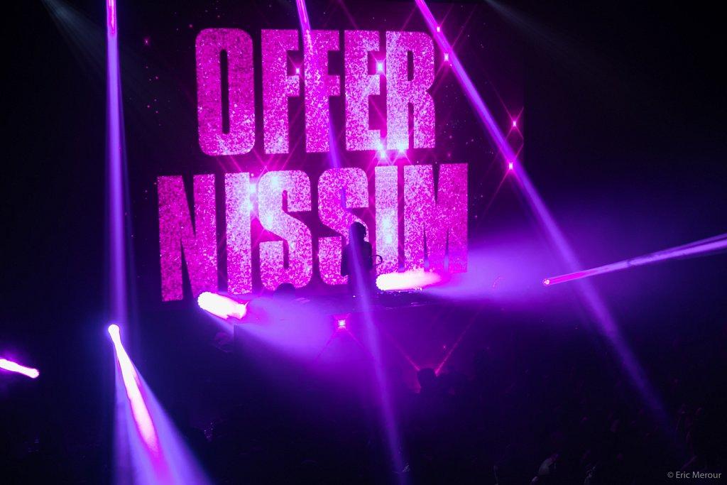 Offer-Nissim-29.jpg